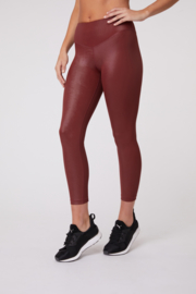 L'URV  ADAPTATION 7/8 LEGGING