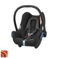 Autostoeltje - Baby