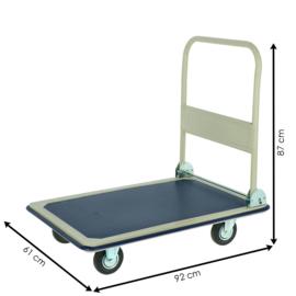 Trolley (groot)