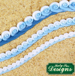 Sea swirl borders ( Katy Sue)