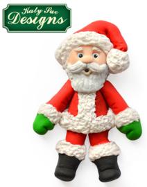 Father Christmas ( Katy Sue)