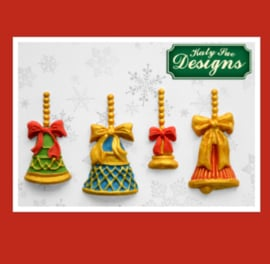 Christmas bells ( Katy Sue)