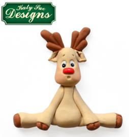 Reindeer ( Katy Sue)
