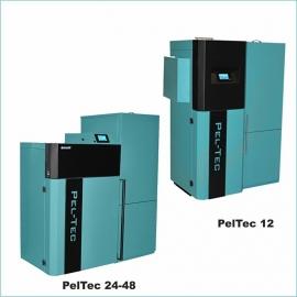PelTec 12 lambda