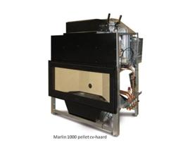 Marlin 1000 idro  31.5 kW