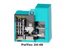 PelTec 24 lambda