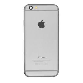 iPhone 6 reparatie: Vervangen behuizing