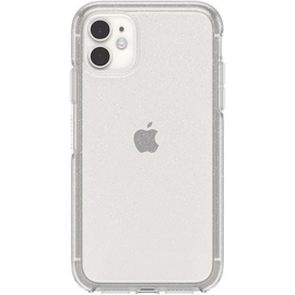 iPhone X / XS: Otterbox Symmetry series (Stardust)