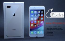 (No.2167) iPhone 8 Plus 64GB Goud **C-Grade**