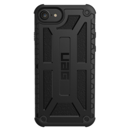 UAG Monarch series (black)