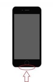iPhone 6s reparatie: Dock connector / aux uitgang vervangen