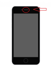 iPhone 7  Plus reparatie: Oorluidspreker vervangen