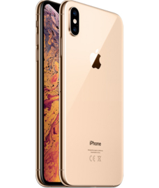 iPhone XS Max (6.5 inch)