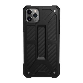 iPhone 11 Pro Max: UAG Monarch series (black)