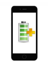 iPhone 7 Plus reparatie: Batterij vervangen