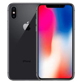 iPhone X (5.8 inch)