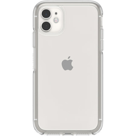 iPhone 11: Otterbox Symmetry (Transparant)