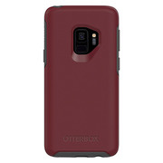 Otterbox Symmetry series (Fine Port)