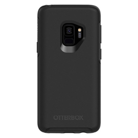 Otterbox Symmetry series (Black)