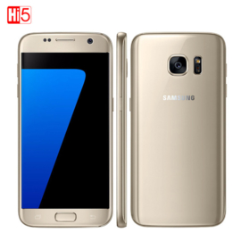 Galaxy S7 (SM-G930F)