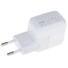 USB Power adapter 12W
