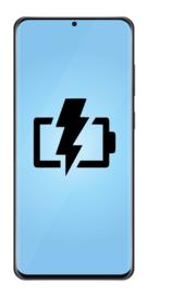 Galaxy S20 Plus (SM-G985F) reparatie: Batterij vervangen