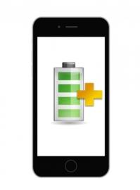 iPhone 6 Plus reparatie: Batterij vervangen