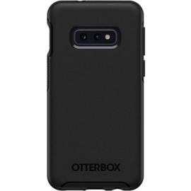 Samsung Galaxy S10e: Otterbox Symmetry series (Zwart)