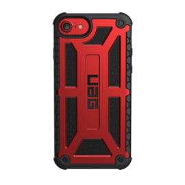 UAG Monarch series (Rood)
