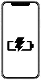 iPhone XR reparatie: Batterij vervangen