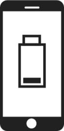 Galaxy A5 (SM-A520F) reparatie: Batterij vervangen