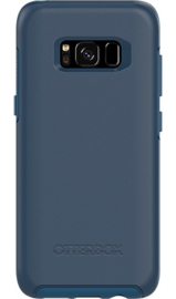 Otterbox Symmetry series (bespoke way)