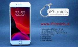(No.1943) iPhone 8 Plus 64GB Goud **C-Grade**
