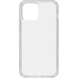 iPhone 12 Pro Max: Otterbox-Symmetry (Transparant)