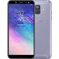 Galaxy A6 2018 (SM-A600F)