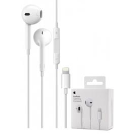 OEM AerPods met lightning aansluiting voor iPhone 7 / 8 / X