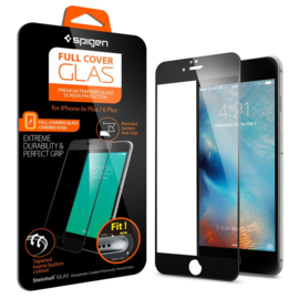 3-D Tempered glass screen protector full cover