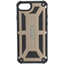 iPhone 7 / 8 / SE (2020): UAG Monarch series (Gold)