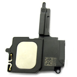 iPhone 5s / SE reparatie: Vervangen luidspreker  / speaker