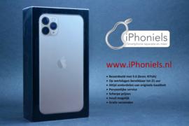 (No.2085) iPhone 11 Pro Max 256GB Goud **gloednieuw**