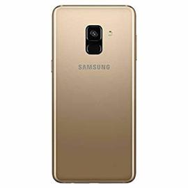 Galaxy A8 (SM-A530F) reparatie: Batterij cover vervangen