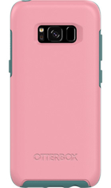 Otterbox Symmetry series (Prickly pear)