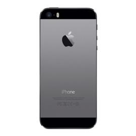 iPhone 5s / SE reparatie: Achter behuizing vervangen