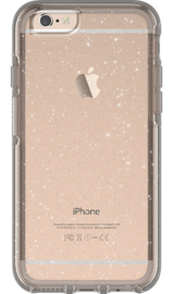 Otterbox Symmetry series (Stardust)