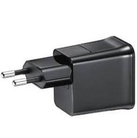 Samsung Galaxy Tab USB Adapter 5V-2.0A
