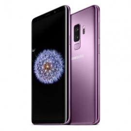 Galaxy S9 Plus (SM-G965F)
