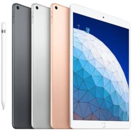 iPad (5e/6e/7e Gen)
