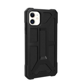 iPhone 11: UAG Monarch series (black)