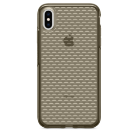 iPhone X / XS: OtterBox Vue series (Mist)