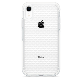 iPhone XR: OtterBox Vue series (Clear)